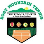 rogy-mountain-tennis-logo
