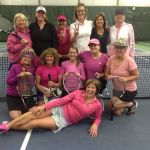 wine-league-plays-for-debbie-lundeen