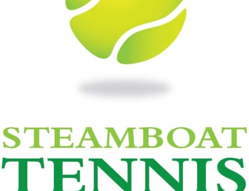 STA Summer Tennis Championships and Fundraiser